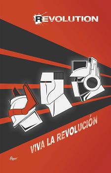 revolutionhc_cvr_crx1-copy