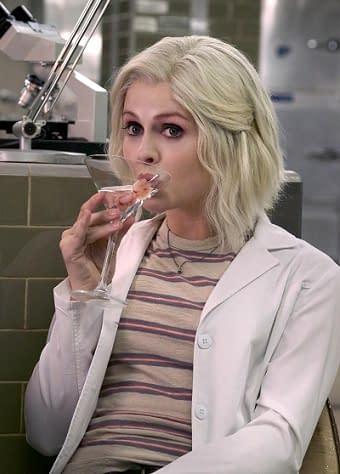 izombie season 4 episode 2 review
