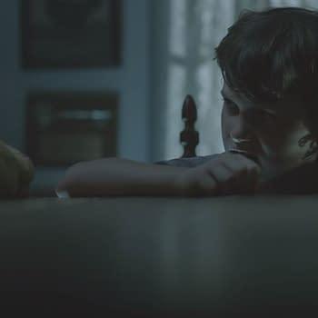 Robert Kirkmans Outcast Season 2 Possesses July Premiere Date