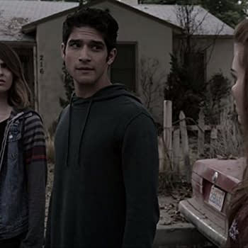 MTV Reunions: Teen Wolf TV Cast, Crew Set for Premiere