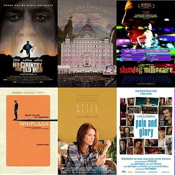 Trainspotting La La Land Regal Cinemas to Rerelease Indie Films