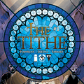 Edens Fall Is Coming &#8211 Read The Tithe #1 For Free
