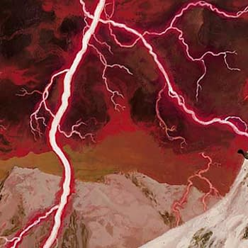 Magic: The Gathering's Jumpstart Reprint Round-Up: July 20th