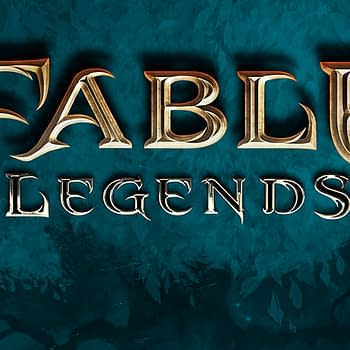 Microsofts Phil Spencer Says Fable Has A Lot Of Places It Can Go