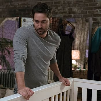 New Amsterdam Season 2: What If What the Heart Wants Isnt What It Needs [PREVIEW]