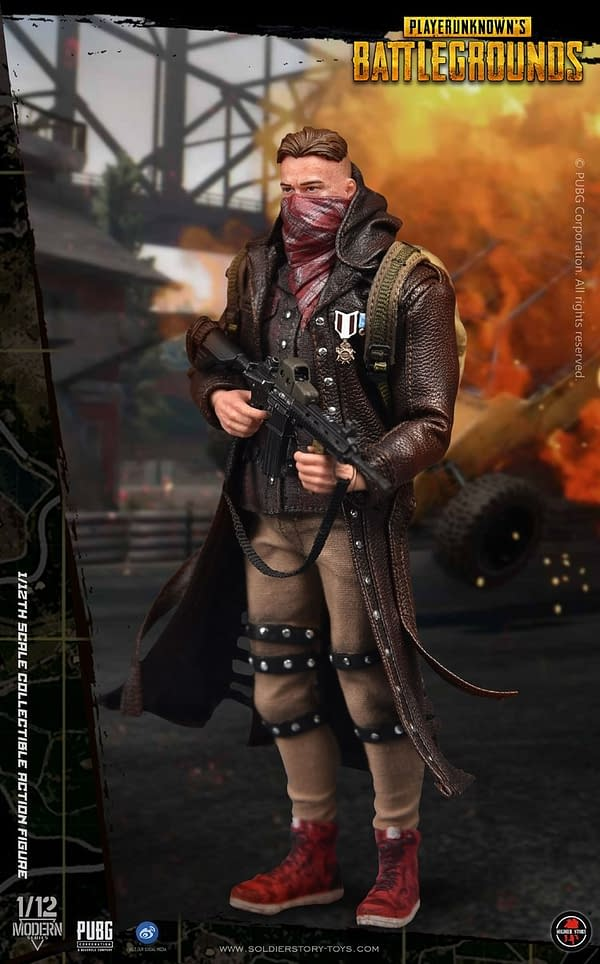 Soldier-Story-PUBG-Trenchcoat-014