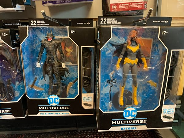 BC Toy Spotting: MOTU WWE, Funko, McFarlane DC, and More!