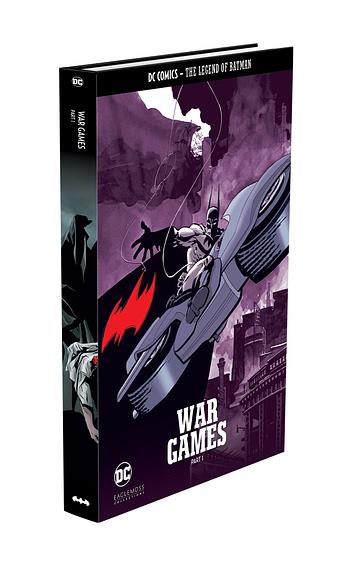 DC Comics, figurines de films Marvel, collectionneur de héros juillet 2020 sollicitations.