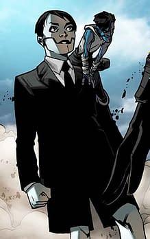 En_Sabah_Nur_(Evan_Sabahnur)_(Earth-616)_from_Wolverine_and_the_X-Men_0015