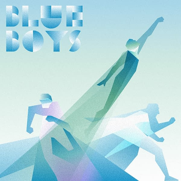 blueboys2_by_kosmograd-d6gxg8n