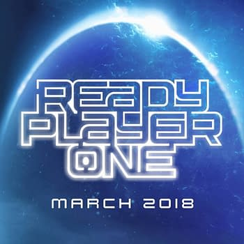 [SXSW] Ready Player One Events Announced