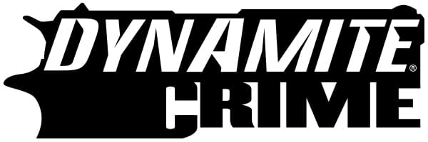 DynamiteCrimeLogo