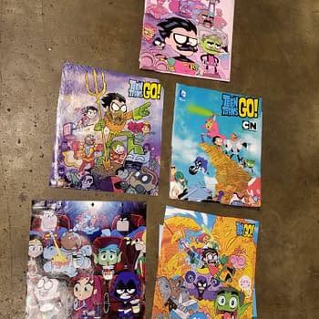 comic con bags (2)