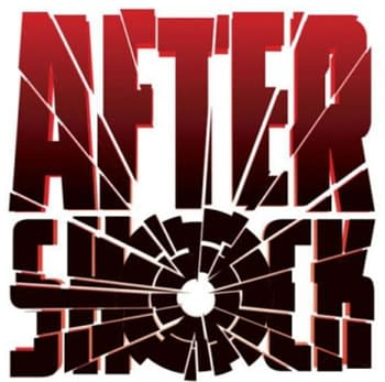 Late Paying Publishers in 2019 - AfterShock Comics