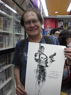 Before He Died, Thieves Tried To Steal Tony DeZuniga's Identity