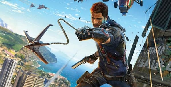 Just-Cause-3-Feature-702x360