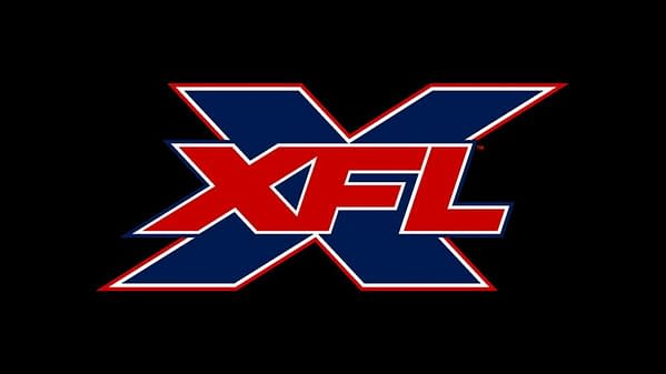 The XFL has ceased operations and laid off all employees, courtesy of XFL.