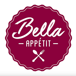 Bella Appetit Logo