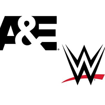 WWE and A&E Partner for Biography Docs About Steve Austin, Shawn Michaels, Randy Savage, More