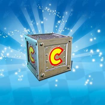 Crash Team Racing Nitro-Fueled Beenox Pack Content-4