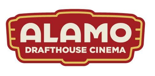 Alamo Drafthouse Parts Ways With Devin Faraci