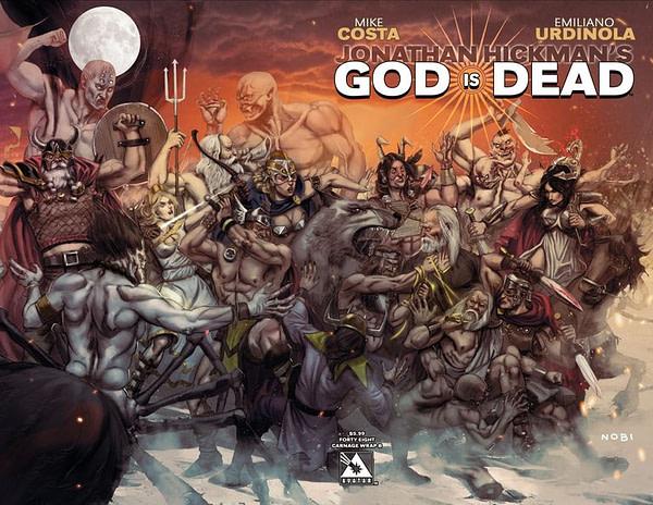 GodisDead48-Wrap_B