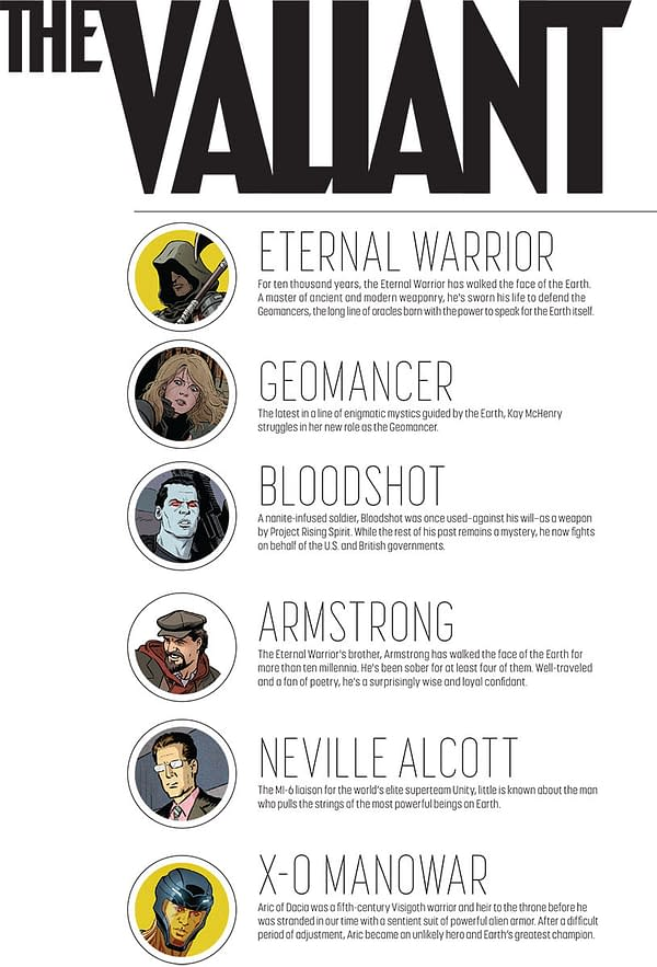 THE-VALIANT_001_prestige4