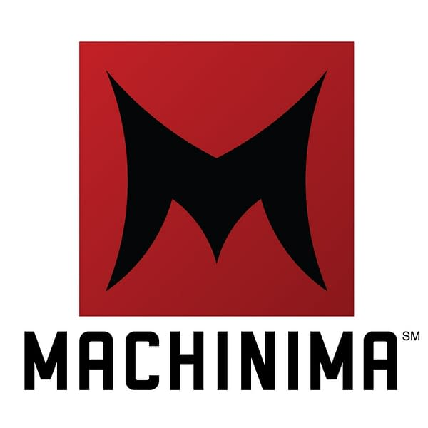 Machinima Privatized Over a Decade of Videos From YouTube