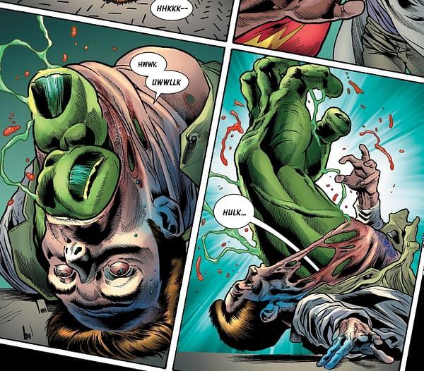 immortal hulk 33 (8)