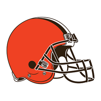 Cleveland Browns Fire and Replace Sashi Brown in the Same Day