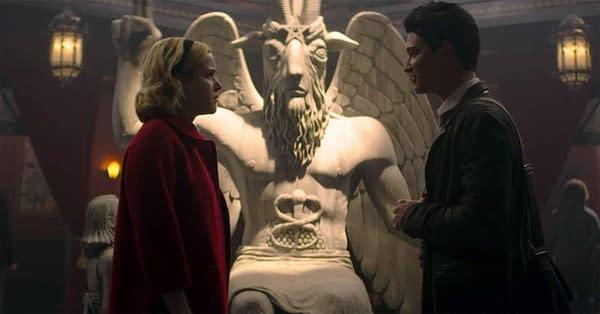 sabrina satanic temple settle