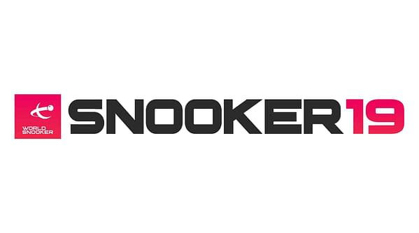 Snooker 19 Gets an Official Trailer from Ripstone Ltd.