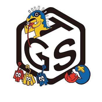 Taipei Game Show 2020 Postponed Over Coronavirus Outbreak
