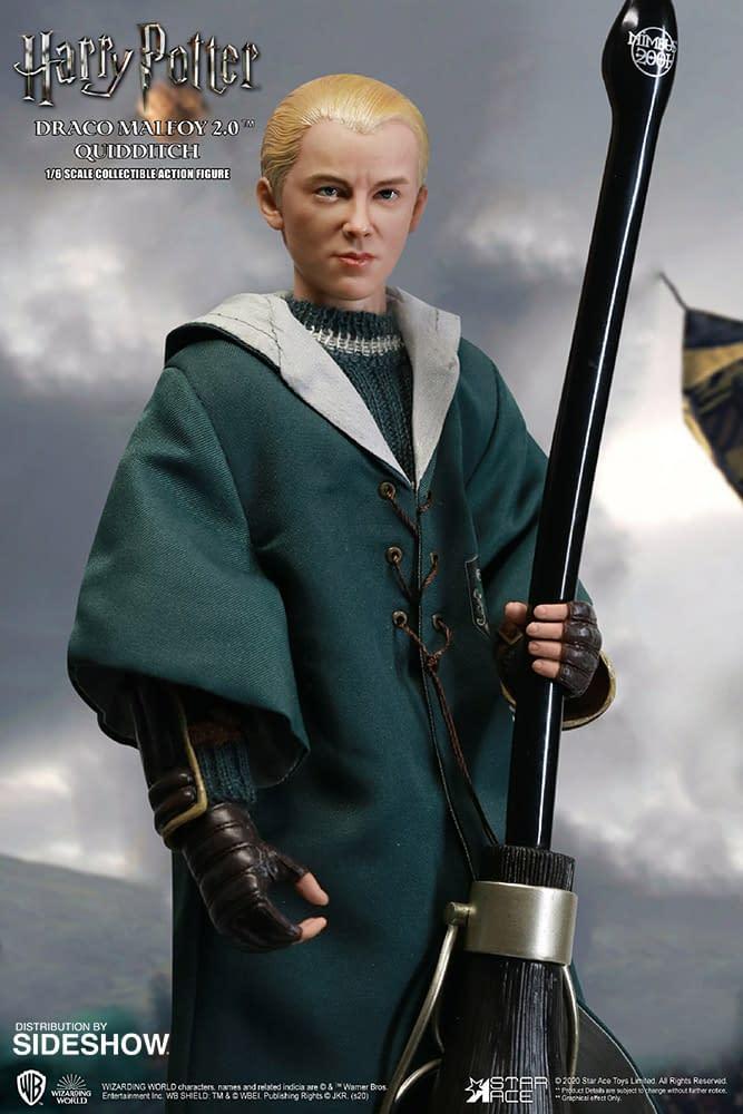 harry-potter-draco-malfoy-20-quidditch-twin-pack_harry-potter_gallery_5e83b21da09e6