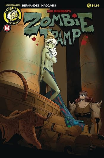 ZOMBIE-TRAMP-ONGOING-72-CVR-A-MACCAGNI-MR