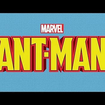 Did Ant-Man Just Kill A Guinea Pig In This Disney XD Animated Short