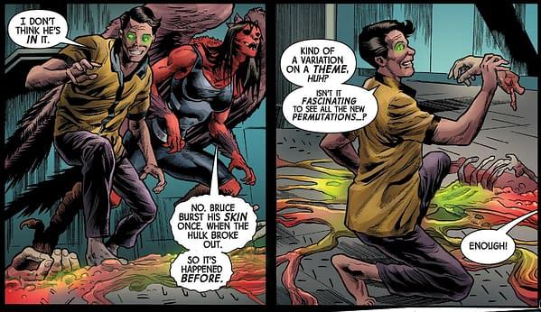 immortal hulk 33 (2)