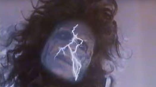 nightflyers 1987 film adapt