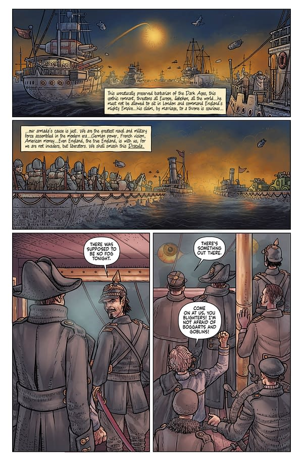 annodracula1_preview-3