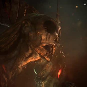 Bioware Debutes New Dragon Age 4 Trailer