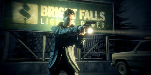 Alan-Wake-Xbox-One-Bright-Falls-700x350