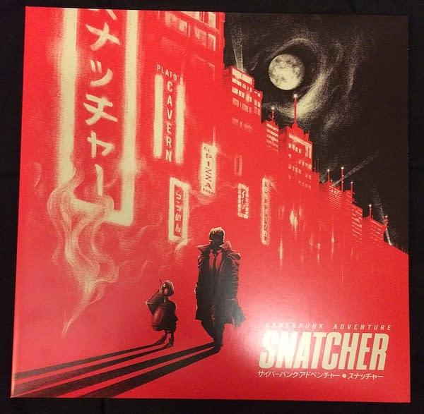 snatcher1