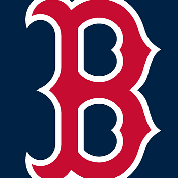 Boston Caught Cheating Yet Again This Time It Was The Red Sox