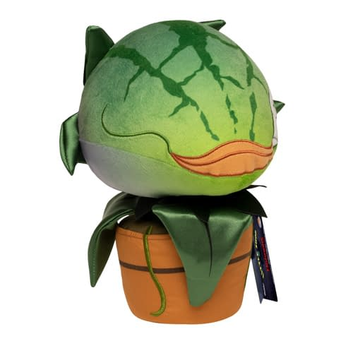 Funko Little Shop of Horrors Audrey 2 Plush