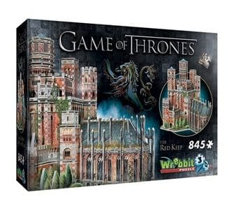 game-of-thrones-the-red-keep-3d-puzzle