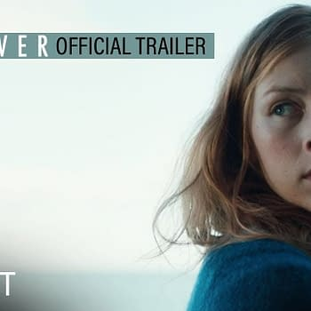 Sea Fever Official Trailer | On Digital April 10th | DUST Feature Film