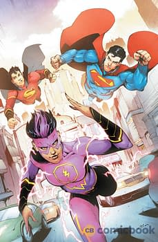 new-super-man-cv-10-224714