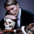 The Week In TV Ratings &#8211 Up With Hannibal Down With The Following