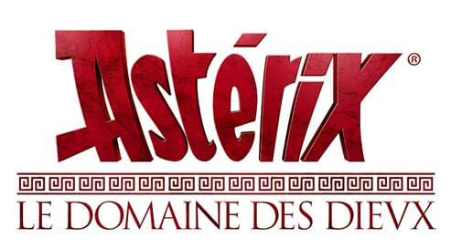 asterix mansions of the gods