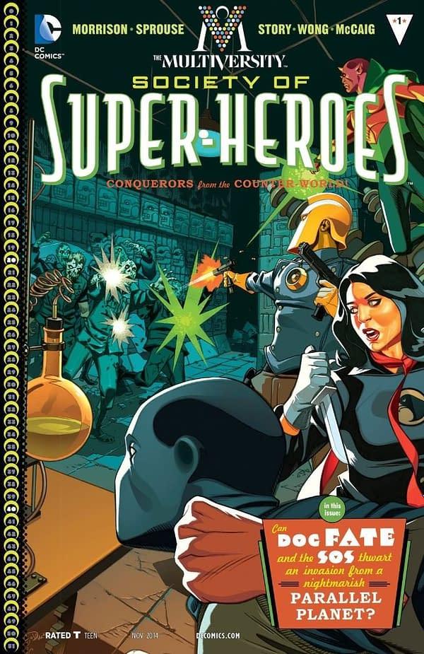 multiversity-secret-society-of-super-heroes